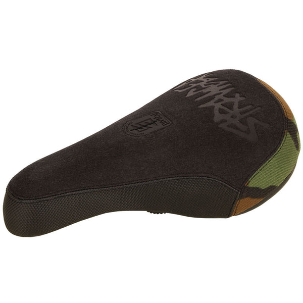 Stranger Recon Pivotal Seat - Jibs Action Sports
