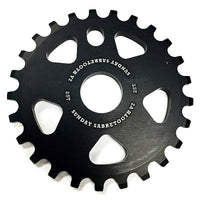 Sunday Sabretooth V2 Sprocket - Jibs Action Sports