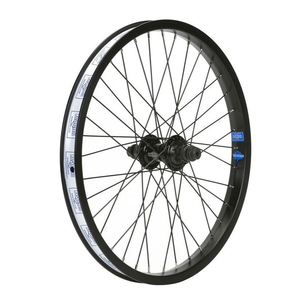 Sunday Thunder Rear BMX Wheel - Jibs Action Sports