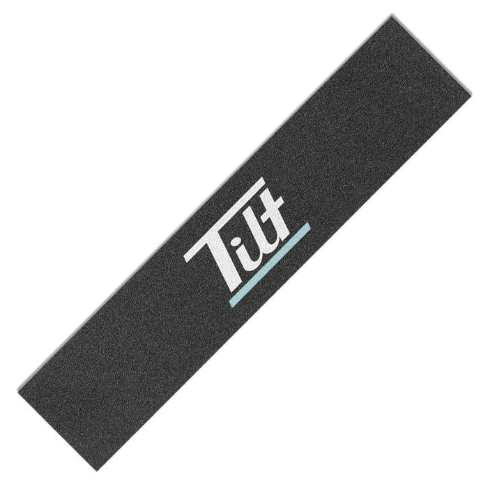 Tilt Double Bar Grip Tape