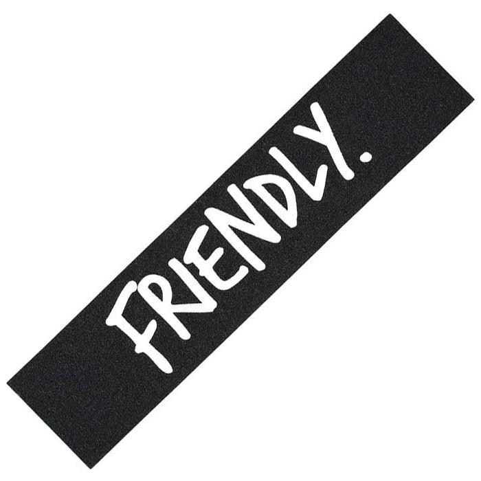 Friendly Grip Tape