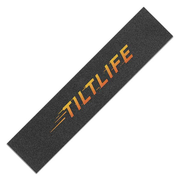 Tiltlife Sunset Grip Tape