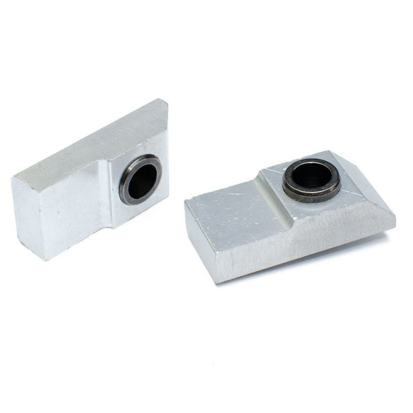 UrbanArtt Deck Spacer Set