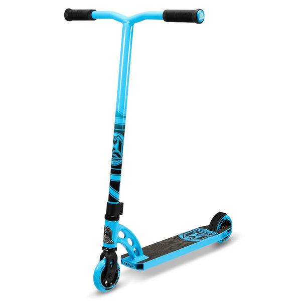 Madd Gear VX6 Pro Scooter - Jibs Action Sports