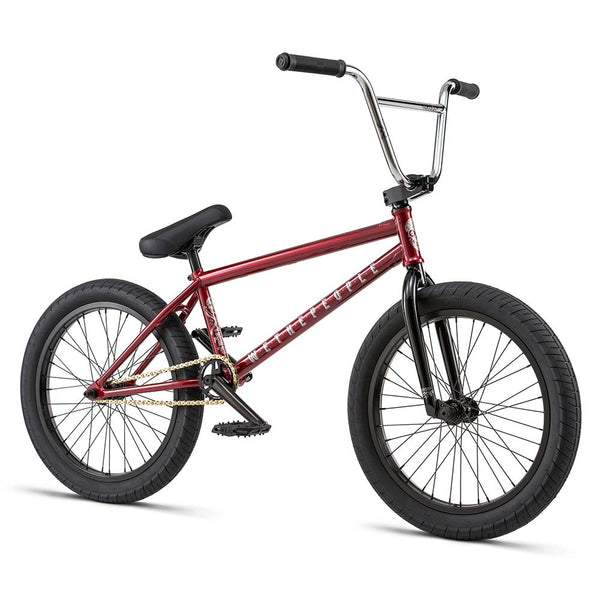 2018 Wethepeople Crysis