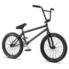 2018 Wethepeople Envy