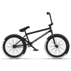 2018 Wethepeople Reason