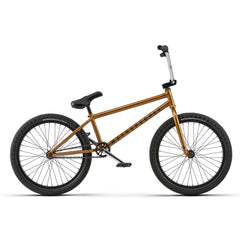 2018 Wethepeople Audio 22""