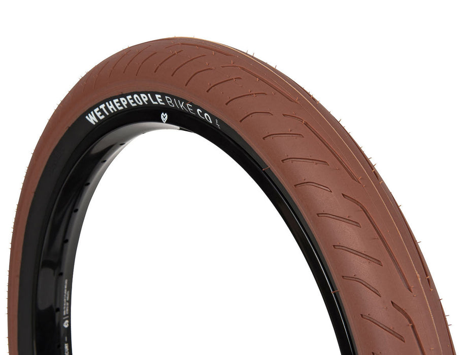 Wethepeople Stickin' Tire - Jibs Action Sports