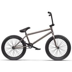 2016 Wethepeople Envy - Jibs Action Sports