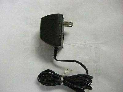 Nokia ACP-7U  Travel Charger for Nokia 3585i, 6360,  7250i and Others