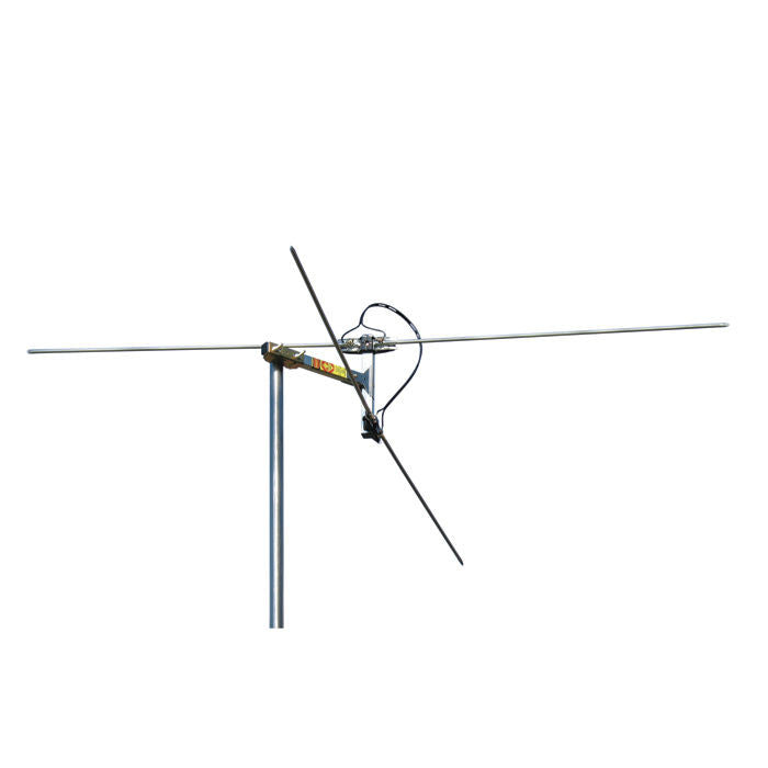 Winegard HD-6010 HD FM Antenna