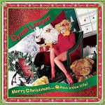 Merry Christmas...Have a Nice Life! [Remaster] by Cyndi Lauper (CD, Aug-2004, So