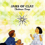 Christmas Songs by Jars of Clay (CD, Oct-2007, Nettwerk)