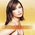 Gold by Linda Eder (CD, Feb-2002, Atlantic (Label))