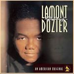 Reflections Of by Lamont Dozier (CD, Apr-2004, Jam Right)