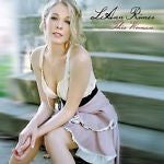 This Woman by LeAnn Rimes (CD, Jan-2005, Curb)