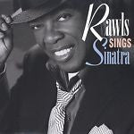 Rawls Sings Sinatra by Lou Rawls (CD, Oct-2005, Savoy Jazz (USA))