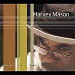 With All My Heart by Harvey Mason, Sr. (Drums) (CD, May-2004, RCA...