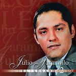 El Legado by Julio Jaramillo (CD, Apr-2004, 2 Discs, Univision Records)