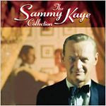The Sammy Kaye Collection by Sammy Kaye (CD, Mar-2006, Collectables)
