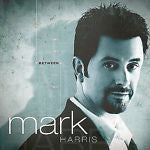 The Line Between the Two by Mark Harris (CD, Jun-2005, Sony Music...