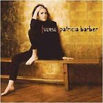 Verse by Patricia Barber (CD, Jun-2004, Koch (USA))