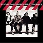How to Dismantle an Atomic Bomb [CD & DVD Deluxe Edition] by U2 (CD,...