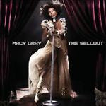 The  Sellout by Macy Gray (CD, Jun-2010, Concord)