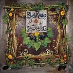 Greatest Hits, Vol. 1 by Blue Rodeo (CD, Aug-2004, Rounder Select)