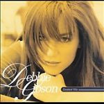 Greatest Hits [Atlantic] by Debbie Gibson (CD, 1995, Atlantic (Label))