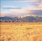Our American Journey (CD, Oct-2002, Teldec (USA))