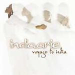 Voyage to India by India.Arie (CD, Sep-2002, Motown)