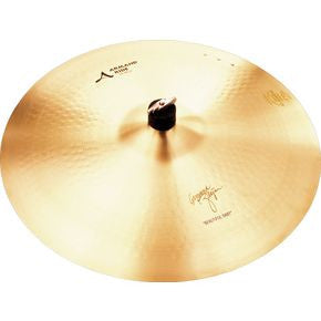 A0044 Zildjian Armand Signature Ride Cymbal