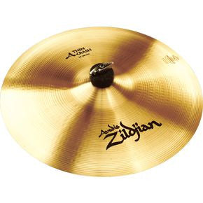 A0223 Zildjian A Series Thin Crash Cymbal 16 inch