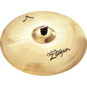 A20514 Zildjian A Custom Crash Cymbal 16""