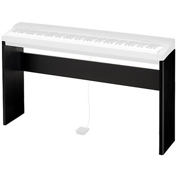 Casio CS-67 Stand for PX Series Keyboards