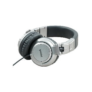 DJX-500: PROFESSIONAL DJ HEADPHONES