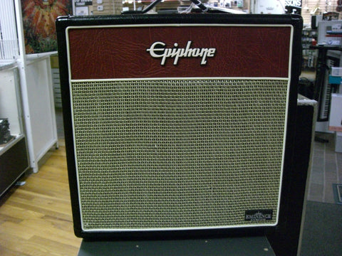 Used Epiphone Value Junior 1X12 Extension Cab