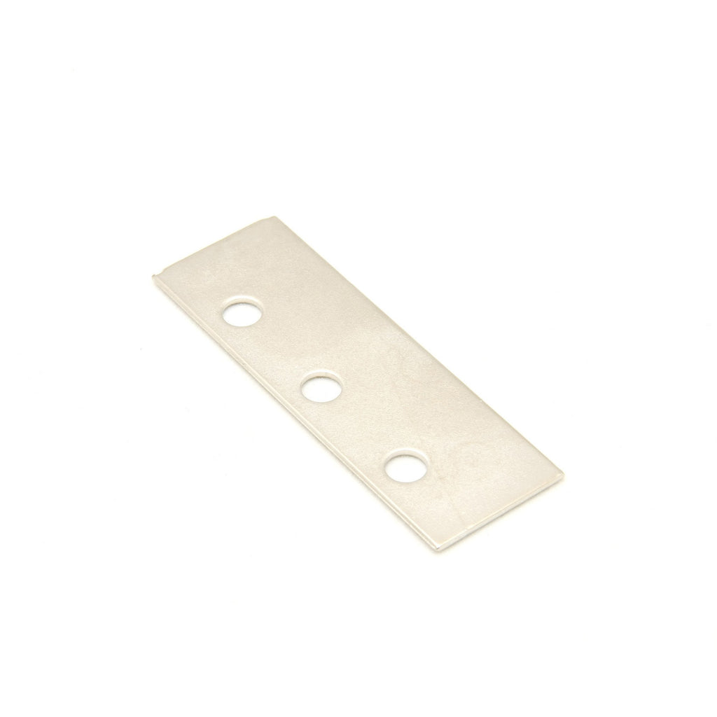 1000 Series Tremolo Block Shim