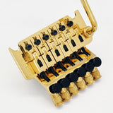 Original Tremolo System w/ Hollow Points