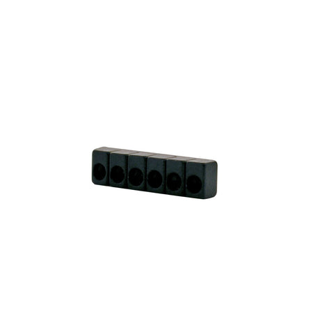 Floyd Rose FRX String Lock Insert Blocks