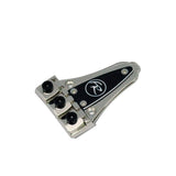 Floyd Rose FRX Top Mount Locking Nut