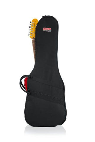 Gator GBE SERIES Electric Guitar Gig Bag  GBE-ELECT
