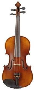 Oldenburg OL99VN34 Violin 3/4 size