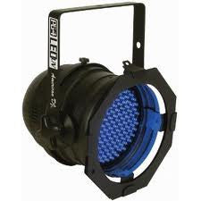 American DJ P64 LED Plus