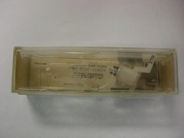 Vintage PT-7 Electro Voice Phono Cartridge