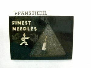PFANSTIEHL PHONOGRAPH NEEDLE 116-DS77