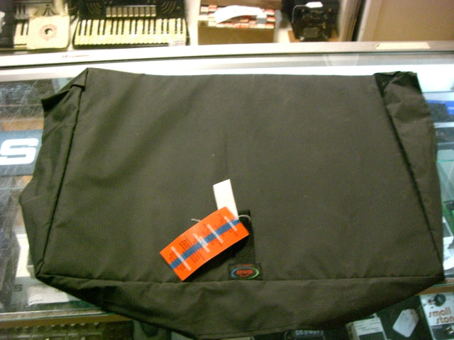 SKB BAG for DJ Shuttle Case
