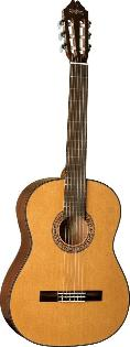 C40 Washburn Classical Guitar